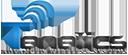 Tenetics logo